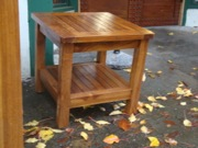 50 cm Garden Sidetable  (SOLD OUT)
